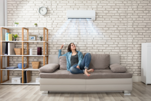 Advantages and Disadvantages of Centralized Air Conditioning